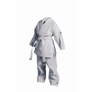Kimono karate evolutive child Sporti France [Size 2/4years]
