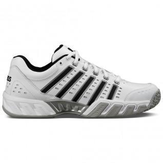Shoes K-Swiss bigshot light ltr omni