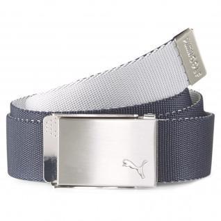 Puma Web Reversible Belt