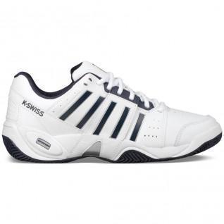 Shoes K-Swiss accomplish 3