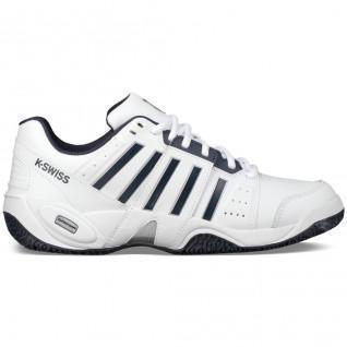 Shoes K-Swiss accomplish 3 omni