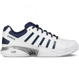 Shoes K-Swiss receiver 4