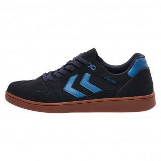 Shoes Hummel liga gk