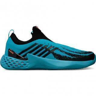 Shoes K-Swiss aero knit