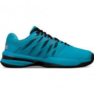 Shoes K-Swiss ks tfw ultrashot 2