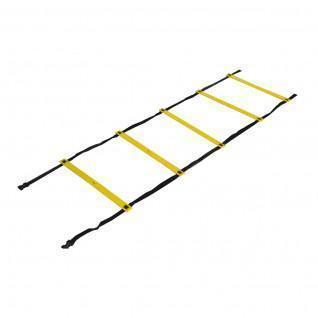 Single agility ladder 2m Sporti France