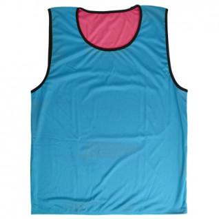 Reversible rugby chasubles