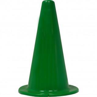 Flexible rubber cone 35cm Sporti France
