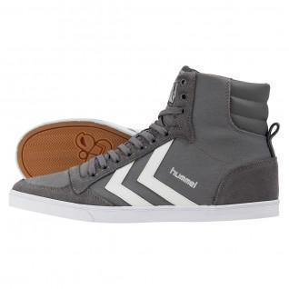Sneakers Hummel Slimmer stadil