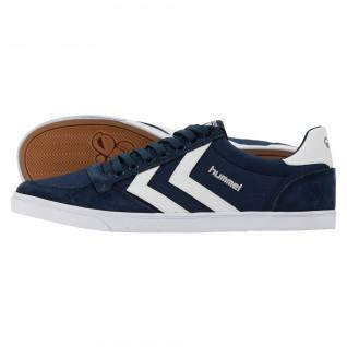 SneakersHummel Slimmer stadil