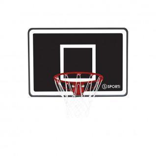 Wall basket Sporti France