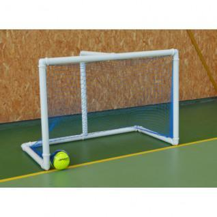 Spare net reinforced multigame goal (the unit) Sporti France