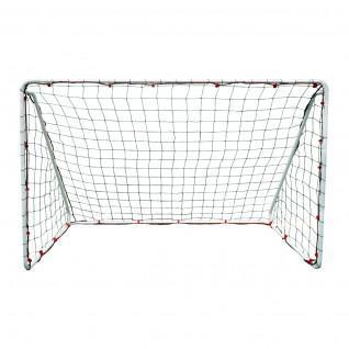 Reversible goal 200x130x90cm Sporti France