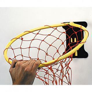 Complete flexi basketball kit Sporti France