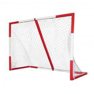 Spare net for mini hand goal 064199 Sporti France