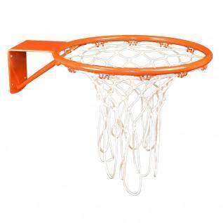Reinforced basketball circle training Sporti France