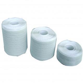 Elastic adhesive tape 8cm