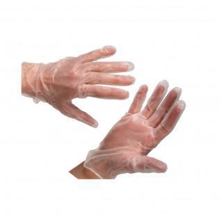 Protective gloves Sporti France
