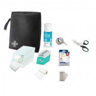 First aid kit Sporti France