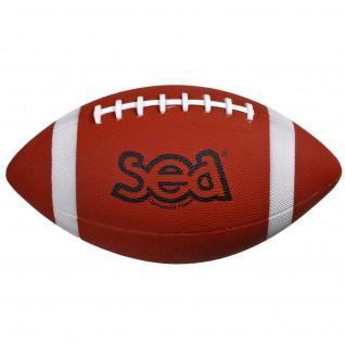 American sea football Sporti France