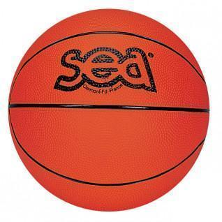 Basketball Sporti France Sea futur Champ