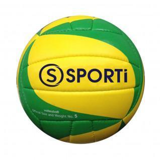 Beach volleyball sporti Sporti France [Size 5]