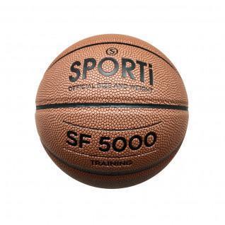 Cellular basketball Sporti France [Size 5]