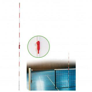 FIVB Competition Sight - per pair