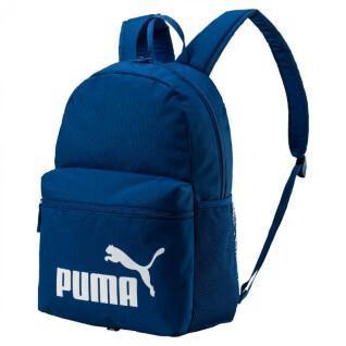 Backpack Puma Phase backpack