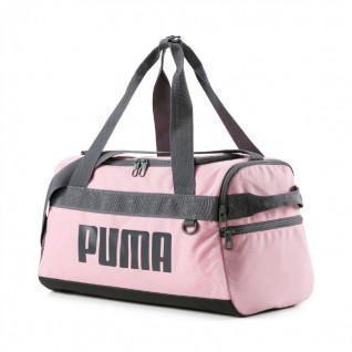 Puma sports bag duffel Challenger