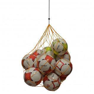 Balloon net (10/12 balls) Sporti France
