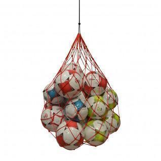 Balloon net (15/20 balloons) Sporti France