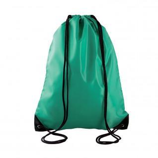 Drawstring sports backpack Sporti France