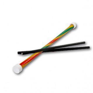 Fun devil stick + chopsticks Sporti France