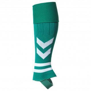 Socks Hummel spain sock no foot [Size 32/38]