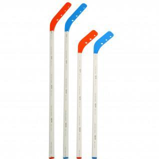 Street hockey stick 100cm sea Sporti France