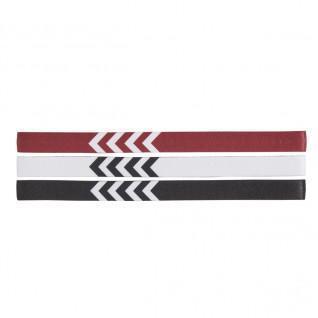 Set of 3 headbands Hummel Headband