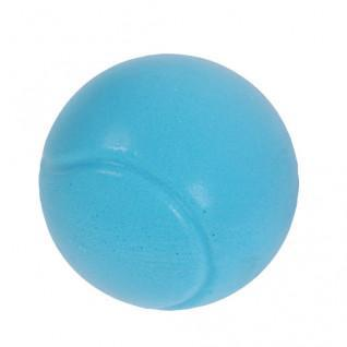 Foam ball 7 cm Sporti France