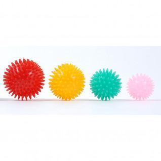 Massage ball 7cm Sporti France