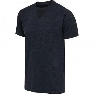 T-shirt Hummel hmlWes S/S