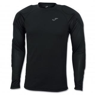 Joma Protec Long Sleeve Jersey