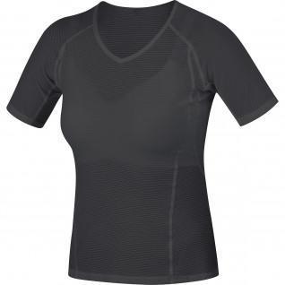 Women's undershirt Gore M