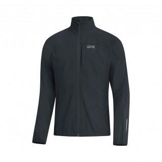 Gore R3 Gore-Tex® Active Jacket