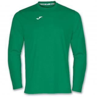 Long sleeve jersey Joma Combi