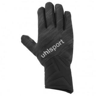 Player's goalkeeper gloves Uhlsport Nitrofield