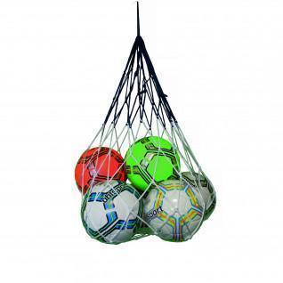 Ball net Uhlsport