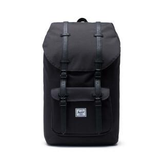 Backpack Herschel little america black/black