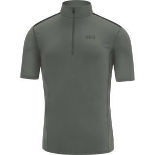 Gore R5 Zip Jersey