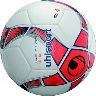 Ball Uhlsport Futsal Medusa Stheno [Size 4]