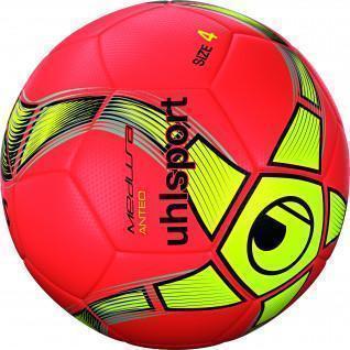 Ball Uhlsport Futsal Medusa Anteo [Size 4]